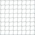 Siatki Białystok - Siatka na balkon dla kota Siatka zabezpieczająca dla kota na balkon o wymiarach oczka 4,5 x 4,5 cm i grubości siatki 3 mm w doskonały sposób zabezpieczy miejsca takie jak balkon czy okna, gdzie kot może wypaść w pogoni za ptactwem czy ciekawy świata przedostać się poza barierki, co może być bardzo niebezpieczne. Siatka polipropylenowa ze względu na wysoką wytrzymałość i odporność mechaniczną nie zostanie przez kota pogryziona ani rozerwana pazurkami, co jest dodatkowym plusem. Będzie służyć przez wiele lat użytkowania.